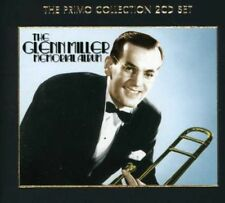 Glenn Miller - Glenn Miller Memorial Album [New CD] UK - Import