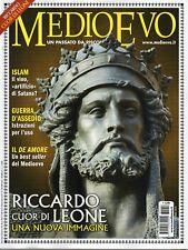MedioEvo 2018 254.Riccardo Cuor di Leone