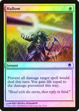Leonin Battlemage FOIL Darksteel NM White Uncommon MAGIC MTG CARD ABUGames