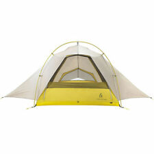 Sierra Designs 2 Person Nylon C&ing Tents  sc 1 st  eBay & The North Face Nylon Camping Tents 2 Person | eBay