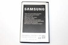 Samsung EB504465VU Replacement Li-Ion Battery 1500mAh for I8700 I8910 I5800
