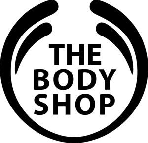 Pink Grapefruit Body Mist 100ml - The Body Shop