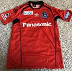 Gamba Osaka 2018 Goalkeeper Football shirt. Japanese size M/L