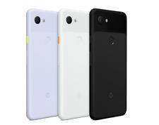 Google Pixel 3a XL 64GB (Unlocked) Verizon AT&T T-Mobile