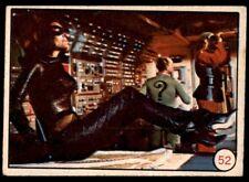 A&BC Batman Bat Laffs 1966 No. 52