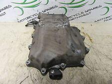 HONDA CBR1000RR RRA 2010 SC59 ENGINE SUMP OIL PAN BK210