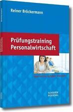 Deutsche Bücher über Wirtschaftswissenschaften mit Personalwirtschafts-Thema