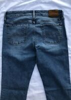 LUCKY BRAND SWEET N STRAIGHT Women's JEANS SIZE 8