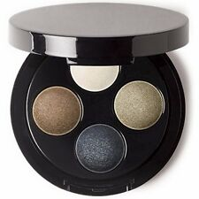 PRIVATE LABEL PROFESSIONAL PRESSED PIGMENTS EYE SHADOW PALETTE #3; Made in USA
