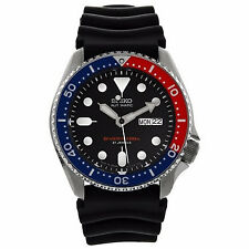 Seiko SKX009J1 Wristwatch