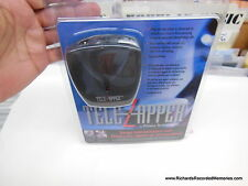 Telezapper Privacy Techno