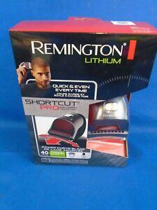 Remington Shortcut Pro - SELF Haircut Kit - Brand New HC4250