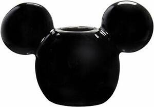 Disney Mickey Mouse Toothbrush Stand
