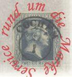 briefmarken-altdeutschland-und-mehr