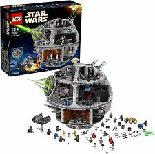 *BRAND NEW* LEGO Star Wars UCS Death Star 75159 | Hard to Find | AUS Stock
