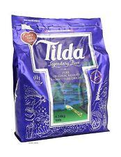 New listing Tilda Basmati Rice 10-Pound Bag Free Shipping