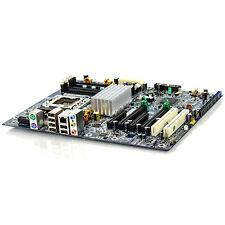 HP Z400 Workstation LGA 1366 DDR3 Motherboard 1333MHz FSB 461438-001