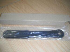 JAGUAR XK120/140/150 CAR JACK RATCHET HANDLE(9680XK)