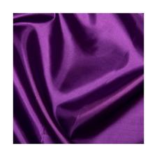 """tela del vestido Jersey En Relieve De Poliéster Elastano /& /""""Dalton/"""" Púrpura por Metro"""