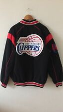 Los Angeles Clippers Interchangeable Jacket Sports Coat San  Diego Basketball