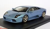 MR 1/43 Scale Resin - MR169 Lamborghini Murcielago Special Edition Monterey 2005
