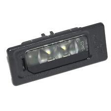 derecho para 1z0943021b Indicador de luz izquierda o