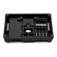 Popular Car Flip Key Vice Fixing Pin Remover Tool for Car Door Key repair tool