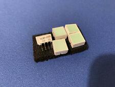 HLMP-2855 HP LED BAR ARRAY DISPLAY NOS LAST ONES