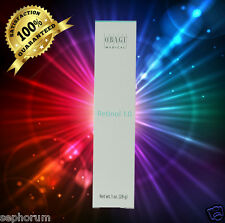 Obagi360 Retinol 1.0% 1 oz - Brand New In Box/Authentic!!!