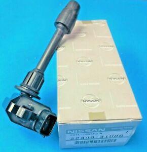 95 96 97 98 99 Nissan Maxima Infiniti I30 3.0L V6  Ignition Coil 22448-31U16 OEM