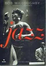 Jazz - Bob Willoughby