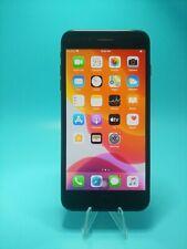 Apple iPhone 7 Plus - 256GB - Black (Unlocked) A1661 (CDMA + GSM) iOS Smartphone