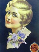 Antique Art Deco Art (1925-1940)