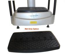Vibration Plate Medicarn Aerobic Fitness Comfort Mat (Mat & Kit Only)