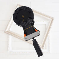 Retractable 90° Right Angle Corner Clamp Picture Frame Clip Woodworking Tool