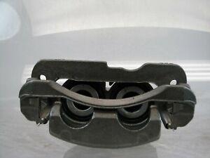 Brake Caliper Rr  Undercar Express  10-4372S