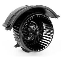 FOR Audi Q7 3.0, 3.6 4.2 TDi & VW Amarok,Touareg Heater Blower Motor Fan