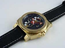 VELOCE SPECIALE automatic racing watch from Morpheus