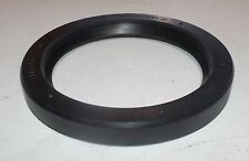 PARAOLIO/ OIL SEAL/ 80 X 105 X 13 / 80-105-13