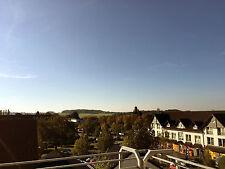 Kurz mal Party zwischen Köln und Bonn, Wochenende im Tanzhotel Landsknecht/ 2P