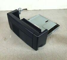 HP Laserjet Printer Duplexer RL1-1669 For Laserjet P4014 P4015 P4515