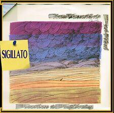 """STOMU YAMASHTA """" FREEDOM IS FRIGHTENING """"  LP SIGILLATO RICORDI"""