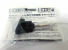 New Transformers Masterpiece G1 Amazon Cannon for MP-17 Prowl & MP-18 2 PCS