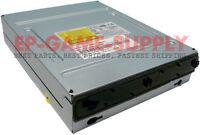 New Original Lite On DG-16D4S DG-16D5S Replacement DVD Drive for Xbox 360 Slim