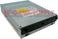 New Original Lite On DG-16D4S DG-16D5S Replacement DVD Drive for Xbox 360 Slim