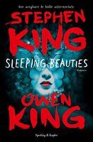 Stephen King Owen king Sleeping beauties Sperling e kupfer