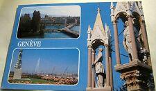 Switzerland Geneve 14388 Photoglob - posted