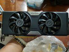 EVGA GeForce GTX 780 Dual w/ ACX 3GB