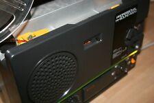 "Super 8 Tonfilmprojektor Professional  Hi-Sound 400 C läuft Klasse""""Optisch ok"""""
