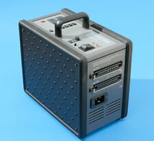 Broncolor Topas A2 asynchroner Generator 1600J